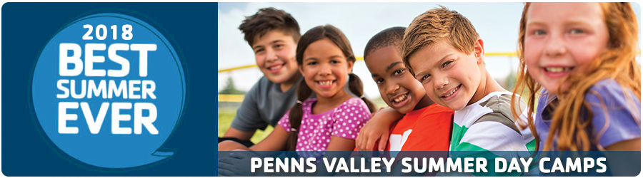 new-slide-2018-penns-valley-daycamps2
