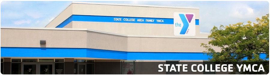 banner-state-college