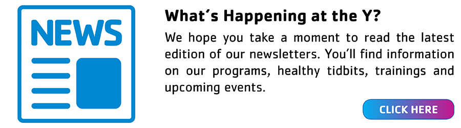 newsletter slide